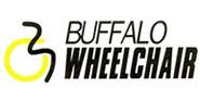 bwccpap_logo