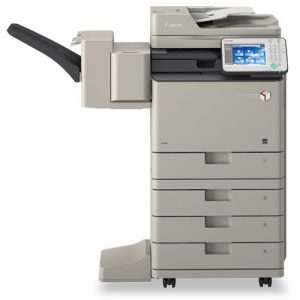 imagerunner-advance-c250if-2