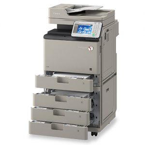 imagerunner-advance-c250if-3
