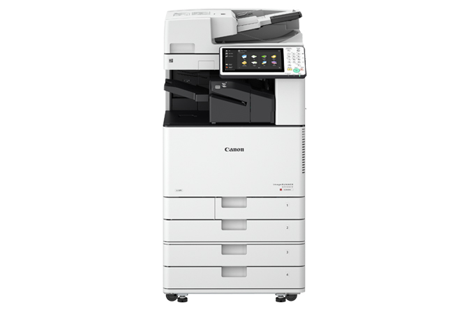 imagerunner-advance-c3500i-II-series-head-on-image-1-675x450