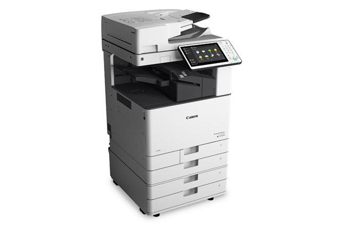 imagerunner-advance-c3500i-II-series-image-4-dramatic-2-675x450