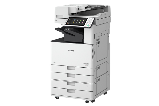 imagerunner-advance-c3500i-II-series-slant-image-2-675x450