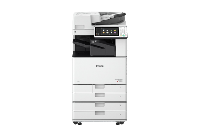 imagerunner-advance-c3500i-Series-image-1