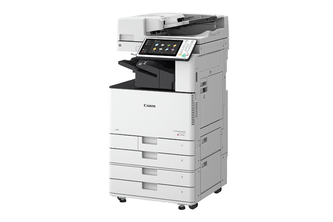imagerunner-advance-c3500i-Series-image-2-675x450