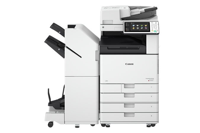 imagerunner-advance-c3500i-Series-image-3-675x450