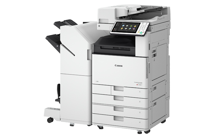 imagerunner-advance-c3500i-Series-image-4-675x450